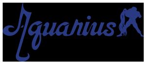 Aquarius Marine Metal Products